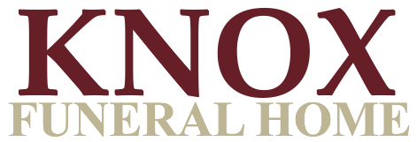 Knox Funeral Home - 404-794-5383 - Atlanta, Georgia