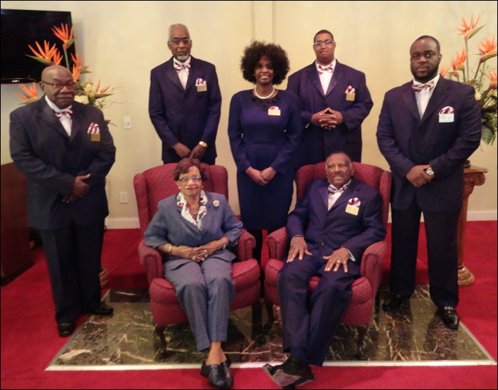 About Us Knox Funeral Home 404 794 5383 Atlanta Georgia